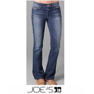 Joe's Jeans Provocateur Jeans